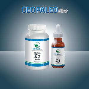 vitamina-d3-k2-geo-paleo