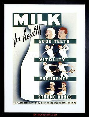 latticini-dieta-paleo