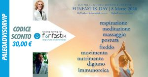 FUNFASTIK-DAY-digiuno-paleo-advisor