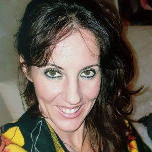 dottoressa-novella-gerini-nutrizionista-cagliari-paleoadvisor