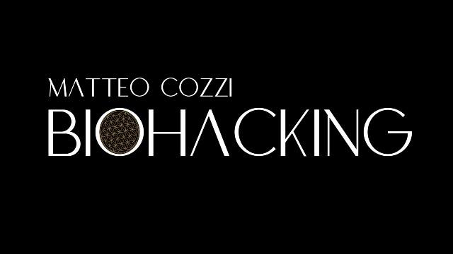 matteo-cozzi-biohacking-intervista-paleoadvisor
