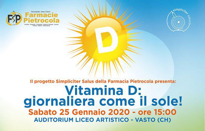 vitamina-d-giornaliera-come-il-sole-gabriele-prinzi-roberto-boscia-25-gennaio-2020-vasto
