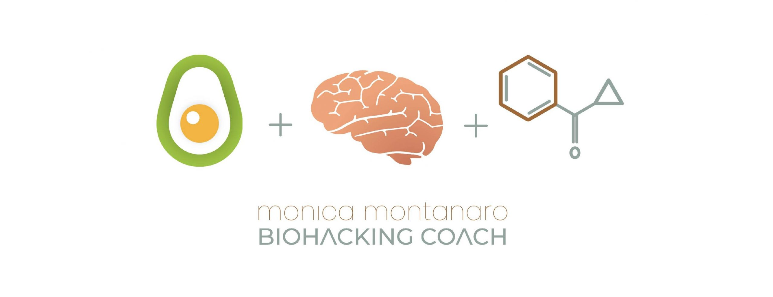 intervista-monica-montanaro-biohacking-coach