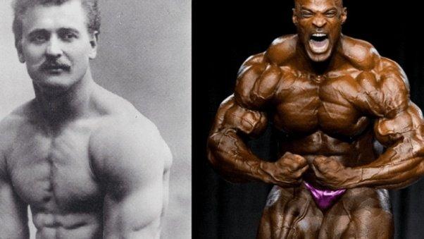 natural-body-building-vs-steroidi-anabolizzanti