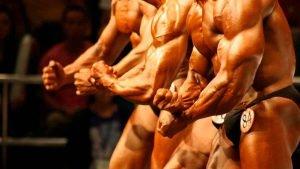 steroidi-anabolizzanti-davide-cabras