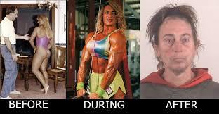 steroidi-anabolizzanti-donne