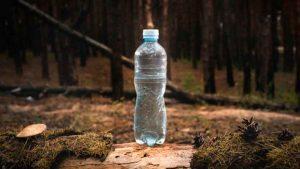 acqua-plastica-bisfenolo-nitrati-interferenti-endocrini