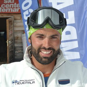 Bartolomeo Pala Personal Trainer