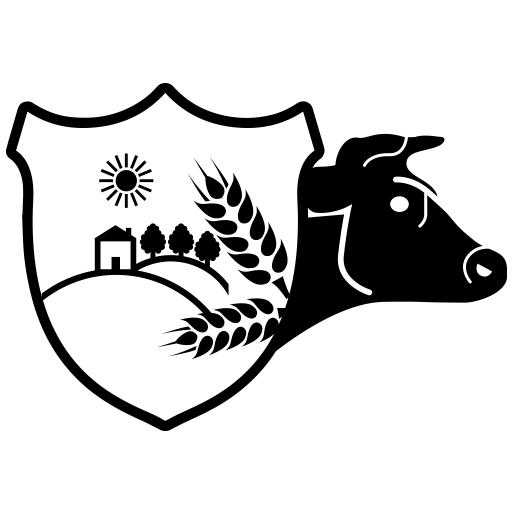 casa-serra-carne-grass-fed-asti-torino