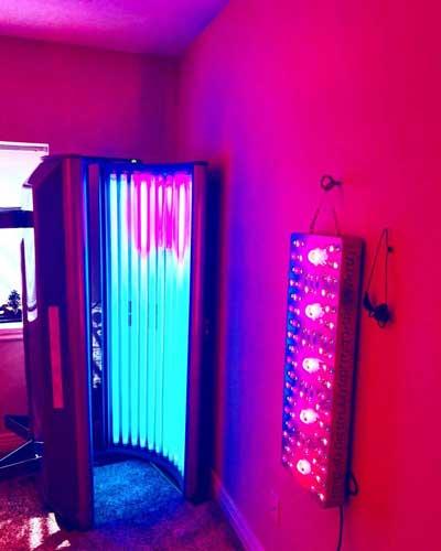 lampada-inferno-fotobiomodulazione-2
