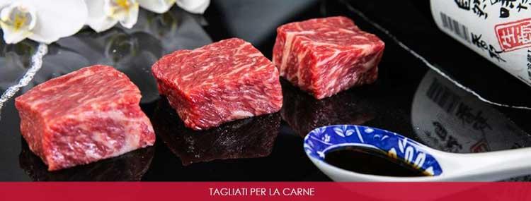 lem-carni-erba-carne-grass-fed-online