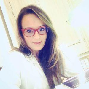 Dottoressa Francesca Milite Nutrizionista