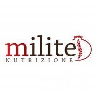 Milite Nutrizione
