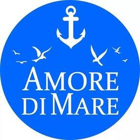 Pescheria Amore di Mare Anzio