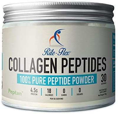 Collagn Peptides Rite Flex