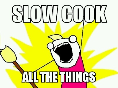 slow-cook-all-the-things