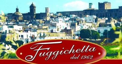 Macelleria-Fuggichetta-Taranto