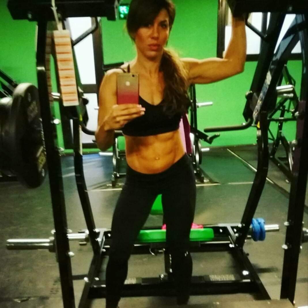 Laura-Colombo-Fitness-Personal-Trainer-Paleo-Osio-Bergamo